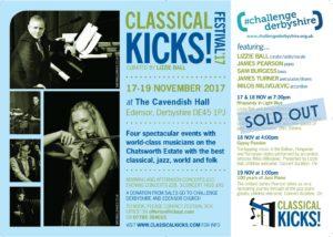 ck festival NEW flyer