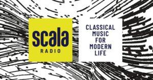 scala-radio-singles-chart