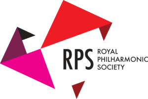 RPS_logo_full_red_and_pink_high_res